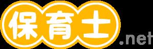 保育士に特化した求人・転職サイト「保育士.net」